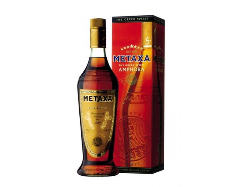 metaxa-7-1.jpg